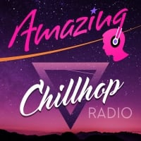 Amazing - Chillhop