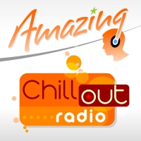 Amazing - Chillout