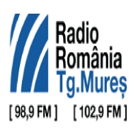 Mures FM