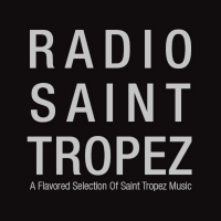 Radio Saint Tropez - Lounge Radio