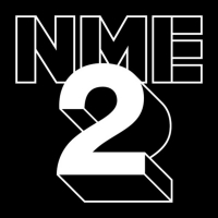 NME 2