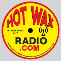 HotWaxRadio.com - Hit Indie Music