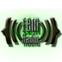 (((EBM Radio))) Strange Music 4 Strange People