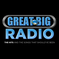 Great Big Radio 32 AAC