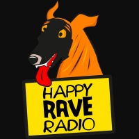 Happy Rave Radio