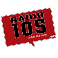 Radio Galaxy 105 Reggae