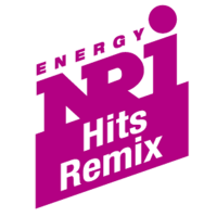 Energy NRj Hits Remix