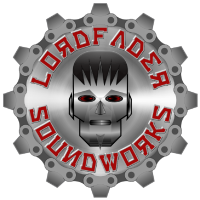 LordFader Soundworks