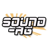 Sound-Ag by laut.FM