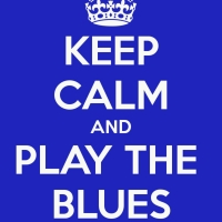 Blues Radio