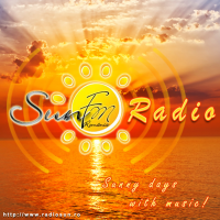 Radio Sun Love Romania