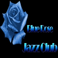 BLUE ROSE JAZZ CLUB
