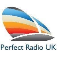 Perfect Radio UK