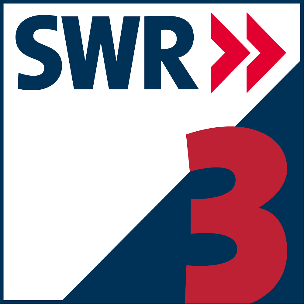 Swr3 Internet Radio