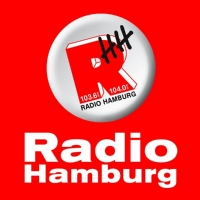 Radio Hamburg - Party Hits