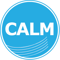 CALM RADIO - CLASSICAL PIANO - Sampler