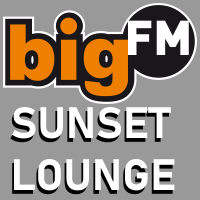 bigFM - Sunset Lounge
