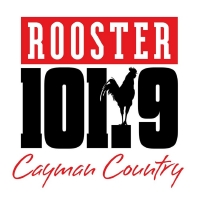 Rooster 101 - Cayman Country