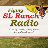 The Spalding Labs Radio Network - SL Ranch Radio