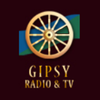 Gypsy Radio - Russian Roma