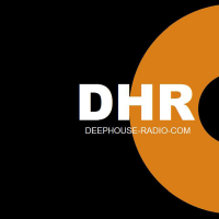 Deep House Radio (DHR) Cork City, Ireland