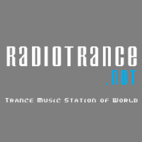 radioTRance.net - DeepHouse - Dance