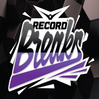 Radio Record Breaks
