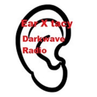 EarXtacy Darkwave Radio