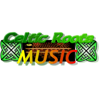 Celtic Roots Radio