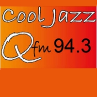 Qfm Cool Jazz HD