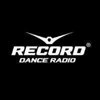 Radio Record Trancemission