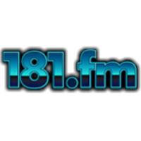 181.fm - The Rock!