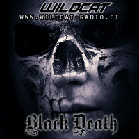Black Death-WildCat