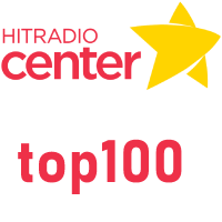 Radio Center Hit - Top100