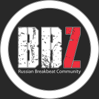 BREAKBEATZONE RADIO STATION
