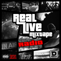 Live Mixtape Radio