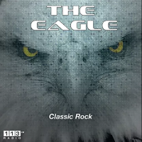 .113FM The Eagle